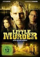 XTRA: Little Murder