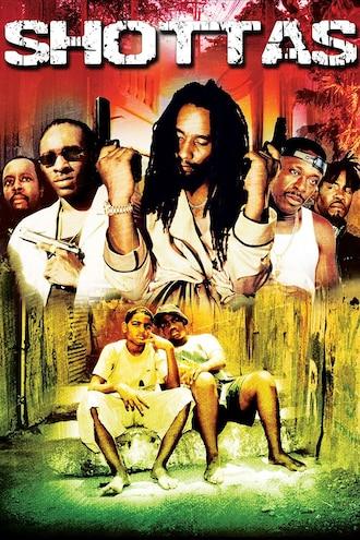 shottas movie free download
