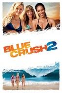 Blue Crush 2