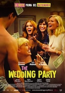 The Wedding Party - Un matrimonio con sorpresa