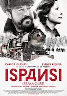 Ispansi (Españoles)