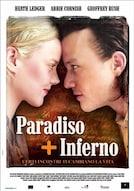 Paradiso+Inferno
