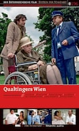 Qualtingers Wien
