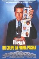 Fletch, un colpo da prima pagina