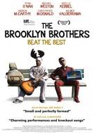 Brooklyn Bros: Beat The Best