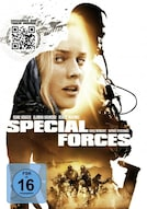 XTRA: Special Forces