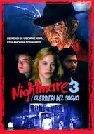 Nightmare 3 - I guerrieri del sogno