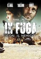 Zaytoun - In Fuga Con Il Nemico