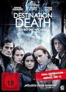 Destination Death