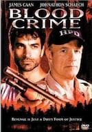 Blood Crime - L'aggressione