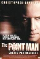 The Point Men - Creato per uccidere