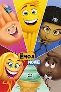 Emoji Filmen