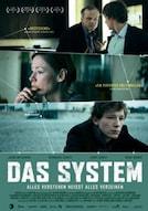 Das System - Alles verstehen heisst alles verzeihen
