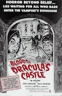 Il Castello di Dracula