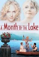 Un mese al lago