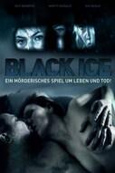 Musta jää