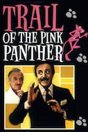 Trail of the Pink Panther