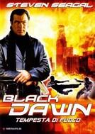 Black Dawn - Tempesta Di Fuoco