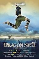 Dragon Nest: L'alba dei guerrieri