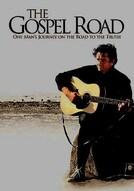 Gospel Road: A Story of Jesus