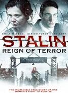 Stalin: Reign of Terror