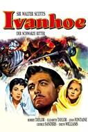 Ivanhoe: Der schwarze Ritter