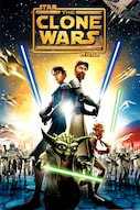 Star Wars - The Clone Wars ENG