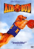 Air Bud - Campione a quattro zampe