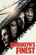 Brookyln's Finest