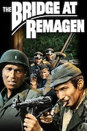 Il ponte di Remagen
