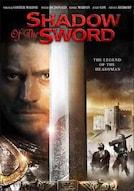 The Headsman - L'ombra della spada
