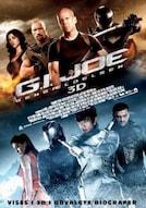 G.I. Joe - Gengældelsen