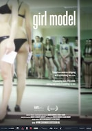 Girl Model