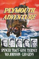 Gli avventurieri di Plymouth