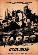 VARES Sheriffi