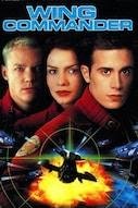 Wing Commander - Attacco alla Terra