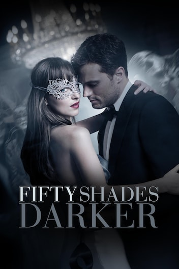 fifty shades of gray in hindi full movie download
