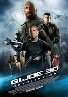 G.I. Joe: Kosto