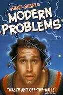 Modern Problems