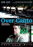 Over Canto