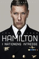 Hamilton - Kansakunnan puolesta