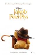 Jakob Og Peter Plys
