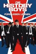 Die History Boys – Fürs Leben lernen