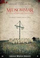 Midsommar - Il villaggio dei dannati