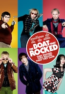 Pirate Radio - The Boat that Rocked
