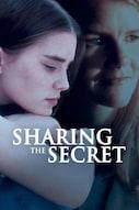Sharing the Secret