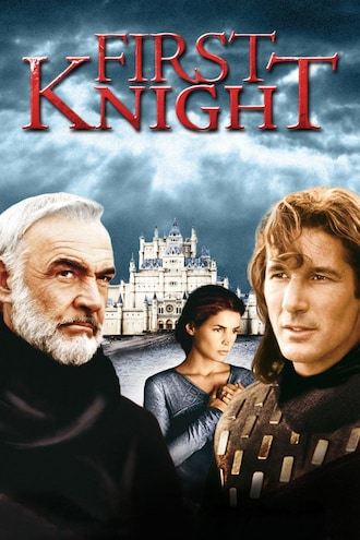 first knight download
