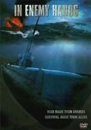 U-429: Senza via di fuga