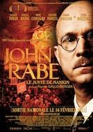 John Rabe le juste de Nankin