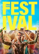 Das Festival